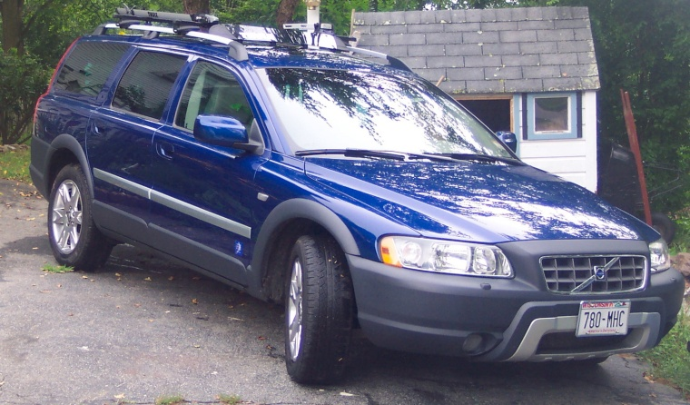 2006_volvo_xc70_cross_country-pic-431
