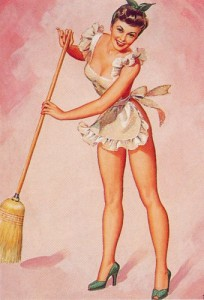 cleaning-204x300