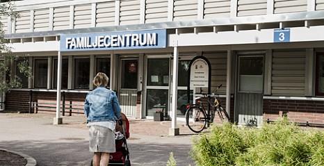 Global-Admin-Kontaktkort-familjecentrum_norrliden1
