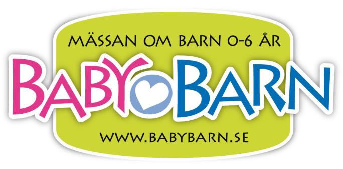 Baby & Barn