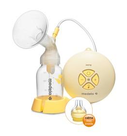 medela-swing-elektrisk-bröstpump-med-calma-0