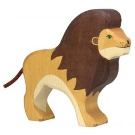 djur-lejon