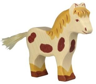pony-holztiger-400x353